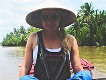 Asiatica Travel Recensioni - Testimonianze di Signora. Cecilia Stillo