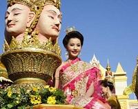 Asiatica Travel Recensioni - Testimonianze di Signora. Maria Cristina Zilocchi
