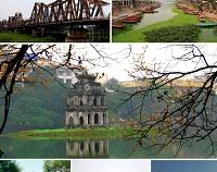 Asiatica Travel Recensioni - Testimonianze di Signore. Diego Ripamonti