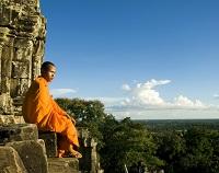 Asiatica Travel Recensioni - Testimonianze di Signora. Federica Bambi