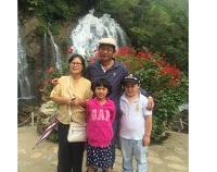 Asiatica Travel Recensioni - Testimonianze di Signora. Hương Brewer