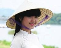 Asiatica Travel Recensioni - Testimonianze di Signore. Ugo Rietmann