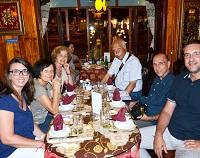 Asiatica Travel Recensioni - Testimonianze di Signore. Roberto Berardi