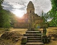 Asiatica Travel Recensioni - Testimonianze di Signore. Nicola Suzzi