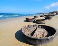 Asiatica Travel Recensioni - Testimonianze di Signora. Federica Fazio