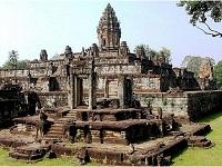 Asiatica Travel Recensioni - Testimonianze di Signore. Livia Pasqualini