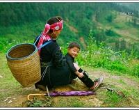 Asiatica Travel Recensioni - Testimonianze di Signora. Rita Atzori