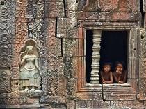 Asiatica Travel Recensioni - Testimonianze di Signora. Camilla Maria Dettori