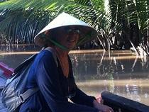 Asiatica Travel Recensioni - Testimonianze di Signora. Lucia Iacoboni