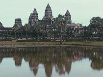 Asiatica Travel Recensioni - Testimonianze di Signora. LAURA RAGONESI