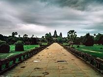 Asiatica Travel Recensioni - Testimonianze di Signora. Maria Pia Cantoro
