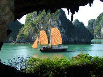 Asiatica Travel Bewertungen - Referenzen von Frau. Carole S.