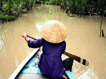 Asiatica Travel Recensioni - Testimonianze di Signora. Iginio Baldi