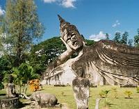Asiatica Travel Recensioni - Testimonianze di Signore. Andrea  Casi