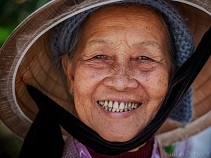 Asiatica Travel Recensioni - Testimonianze di Signora. Ermelinda Giuliani