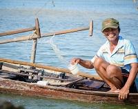 Asiatica Travel Recensioni - Testimonianze di Signora. Franceschin Laura