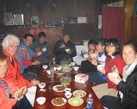 Asiatica Travel Recensioni - Testimonianze di Signore. Romina Larghi