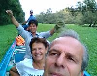 Asiatica Travel Recensioni - Testimonianze di Signora. Patrizio Lucioli