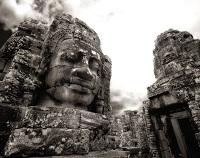 Asiatica Travel Recensioni - Testimonianze di Signora. Pamela Orsi