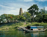 Asiatica Travel Recensioni - Testimonianze di Signora. Jessica Boscolo