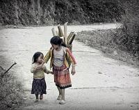Il Vietnam da non perdere
