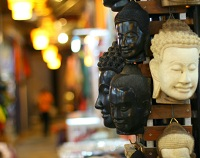 Asiatica Travel Recensioni - Testimonianze di Signora. Anna Furlan