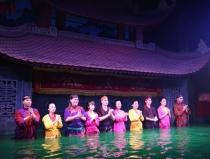 Vietnam-Reise für Naturliebhaber