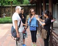 Asiatica Travel Recensioni - Testimonianze di Signore. Antonio Pazzaglia