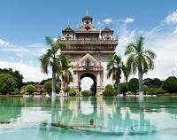 Asiatica Travel Recensioni - Testimonianze di Signora. Annalisa Galassi