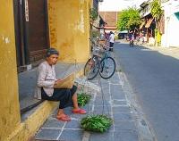 Asiatica Travel Recensioni - Testimonianze di Signore. Giuliana Burgio