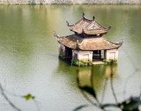 Asiatica Travel Recensioni - Testimonianze di Signore. Paolo Giusto