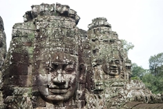 Asiatica Travel Recensioni - Testimonianze di Signora. Lavinia Capresi