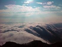 Asiatica Travel Recensioni - Testimonianze di Signore. Lucrezia Scoppio