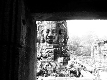Asiatica Travel Recensioni - Testimonianze di Signore. Angelo Guerriero