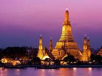 Asiatica Travel Recensioni - Testimonianze di Signore. Annalisa Nannini