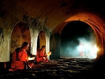 Asiatica Travel Recensioni - Testimonianze di Signore. Antonio Aiolfi