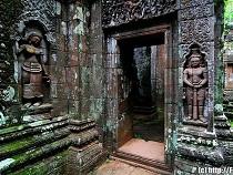 Asiatica Travel Recensioni - Testimonianze di Signore. Monica Maiolo