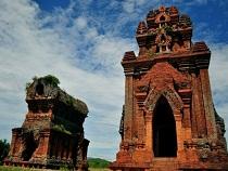 Asiatica Travel Recensioni - Testimonianze di Signora. Mariella Carmen Rizzotti