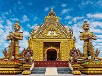 Asiatica Travel Recensioni - Testimonianze di Signore. Lidia Alberti