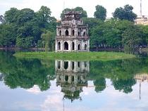 Asiatica Travel Recensioni - Testimonianze di Signore. Pierangela Carra