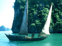 Asiatica Travel Recensioni - Testimonianze di Signora. DANIELA MILIVINTI