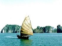 Asiatica Travel Recensioni - Testimonianze di Signore. Stefania Falcone