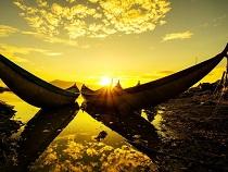 Asiatica Travel Recensioni - Testimonianze di Signore. Graziano Carosi