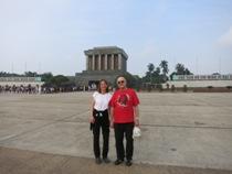Asiatica Travel Bewertungen - Referenzen von Frau. E. Remde