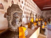 Asiatica Travel Bewertungen - Referenzen von Frau. A. Jetter-Laub