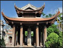 Asiatica Travel Recensioni - Testimonianze di Signore. Nadia Filippini