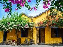 Asiatica Travel Recensioni - Testimonianze di Signora. Alba Natali