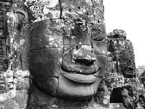 Asiatica Travel Recensioni - Testimonianze di Signore. Ilaria Negrisoli Bellora