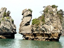 Asiatica Travel Recensioni - Testimonianze di Signore. Claudio M