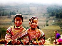 Asiatica Travel Recensioni - Testimonianze di Signore. Walter Torto